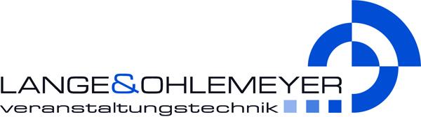 Lange & Ohlemeyer Veranstaltungstechnik